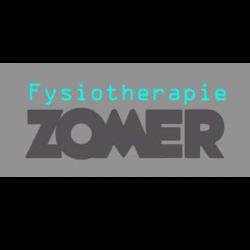 Fysiotherapie Zomer