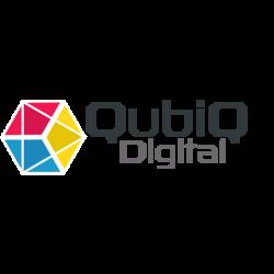 Qubiq Digital